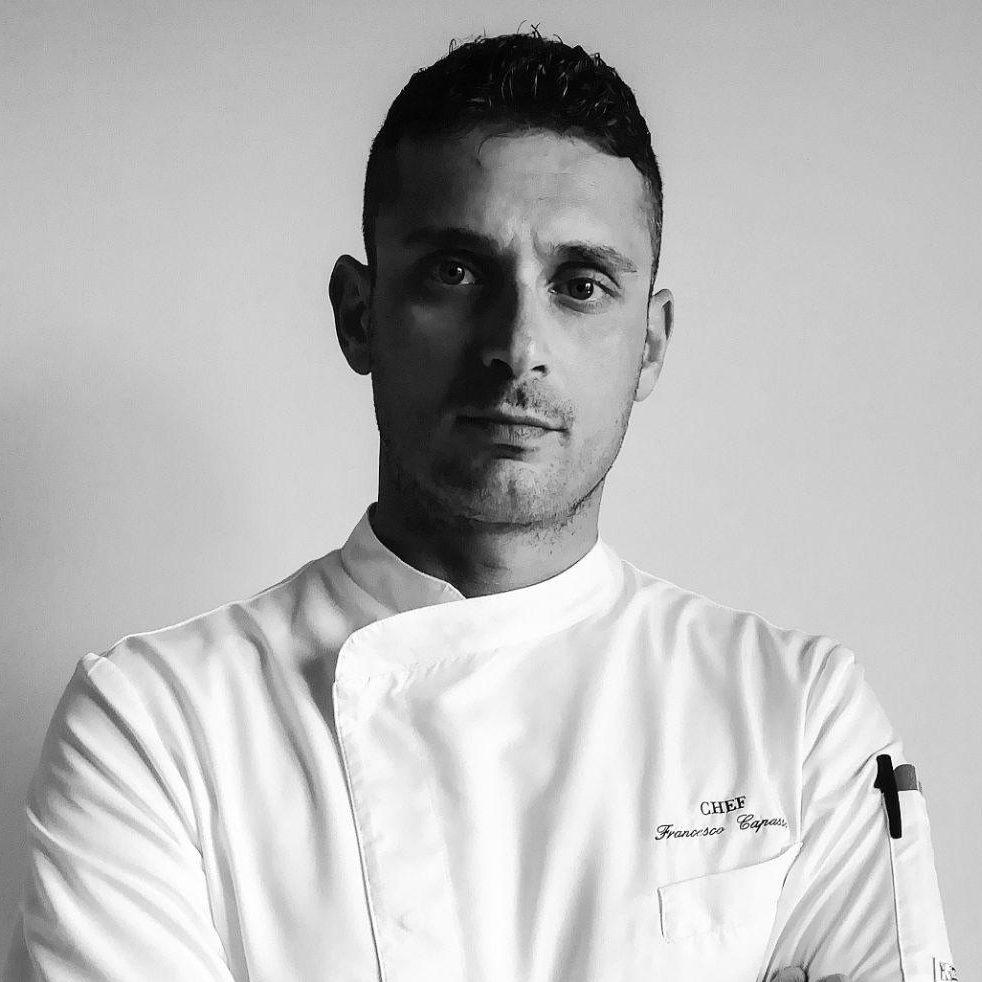 Arte&Cucina