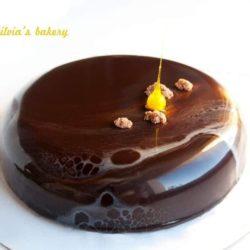 Pillole di dolcezza con Silvia Brunzin. Monoporzioni e torte moderne.